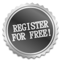 Free Registration!